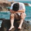 5 lý do khiến con người không thể thoát khỏi cảnh thống khổ, phiền muộn